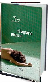 Milagrario_pessoal